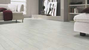innovative tarkett vinyl flooring installation tarkett vinyl flooring installation tarkett vinyl flooring all