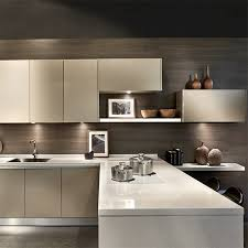 Small Picture Modern Kitchen Design Ideas Kitchen Cabinets Signature Kitchen