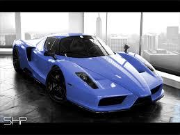 ferrari enzo 2014 blue. modern ferrari cars blue in img y0u and new at auto enzo 2014