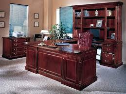 archive with tag home office desk wood