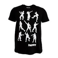 楽天市場フォートナイト Tシャツの通販