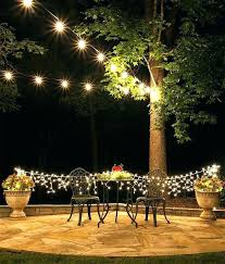 solar patio lights lowes. Patio Lights Lowes How To String  . Solar