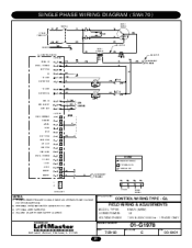 reversing drum switch wiring car fuse box and wiring diagram images 115v single phase motor wiring diagram