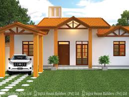 Small Picture Modern home design sri lanka House design plans