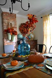 59 Fall Lanterns For Outdoor And Indoor Décor  DigsDigsDecorating For Fall