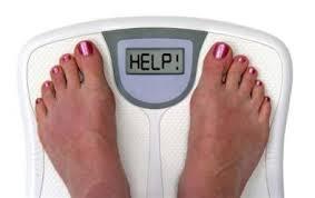 Consejo para bajar de peso