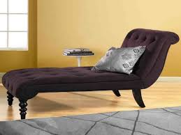 Modern Chaise Lounge Chairs Living Room Bedroom Chaise Lounge Chair Kpphotographydesigncom