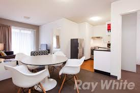 93 255 Hindley Street Adelaide Sa 5000 Sold Apartment Ray .