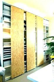 8 ft closet doors 8 closet door closet doors door ideas sliding pertaining to prepare 8