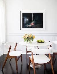 14 ways to get scandinavian style without ikea there s a lot more to scandinavian design beyond what s on at ikea