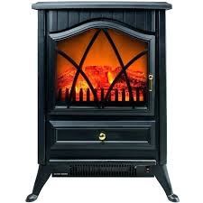 small electric fireplaces small electric fireplace 6 modern free standing portable small small electric fireplaces canadian