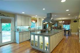 cabinet refacing and refinishing cabinet cures boston