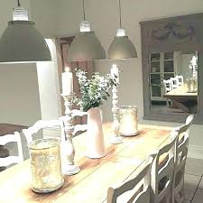 dining room table accessories. Fine Dining Dining Table Decoration Room Decorations Ideas Fall  Decorating Decor On Dining Room Table Accessories