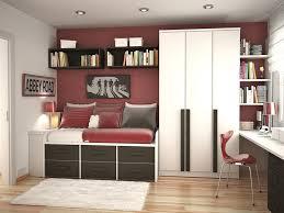 Teens Bedroom Designs Teen Bedroom Design For Worthy Bedroom Designs For  Teens New Of Remodelling