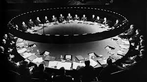 "dr strangelove"" and the paradox of absurd logic plot and theme ""dr strangelove"" and the paradox of absurd logic"