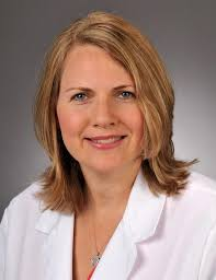 Lisa Summers, MD | Pediatric Gastroenterology and Hepatology | Atrium Health