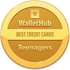 Check spelling or type a new query. Best Credit Cards For Teens 0 Annual Fees Wallethub