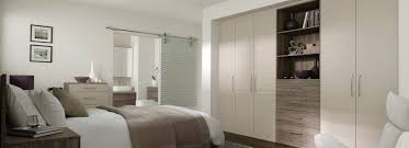 Nice Cupboards Walnut Fitted Wardrobes Sharps Wardrobes Cost Bespoke Fitted  Wardrobes Prices Fitted Bedrooms Sale Fitted Bedroom Furniture Sale  Contemporary ...