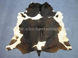 calf skin rugs