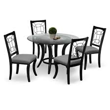 Dining Room Furniture Clearance Home Design Ideas - Dining room furniture clearance