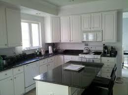 Dove White Kitchen Cabinets Lancaster Whitewash Where Love Is Home