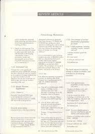 apa format dissertation video game