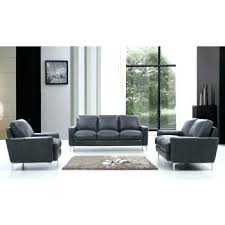 Modern sofa set designs Sectional Full Size Of Sofa Set Designs Small Living Room Wooden For With Price Modern Furniture Sets Thepostergirlco Inspiring Sofa Set For Small Living Room Designs 2016 Indian