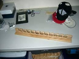 ball cap organizer baseball cap rack for ball storage modern ball cap racks for ball cap organizer baseball