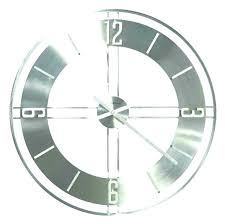 outdoor pool clocks large wall clock home design for mac uk cloc outdoor garden clocks large wall