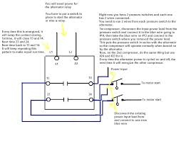 240 volt single phase motor wiring diagram i have two 5 hp air air compressor motor starter wiring diagram 240 volt single phase motor wiring diagram i have two 5 hp air compressor motors 3