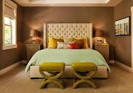 ... Current Bedroom Trends Bedroom Design Trends Bowldert Sleeping Room  Designs