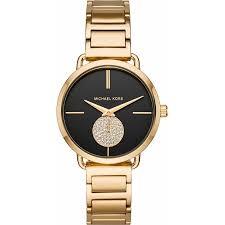 Наручные <b>часы Michael Kors</b> MK3788 — купить в интернет ...