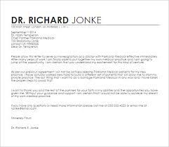 Dr Letter Template 18 Doctor Letter Templates Pdf Doc Free Premium