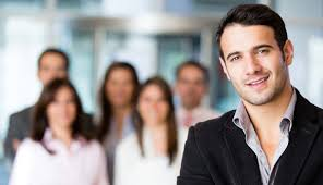 leadership and management business growth centre become the manager whom everyone wants to work business man team leader