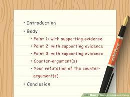 topics on science essay zoology