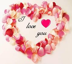 get i love you hd wallpaper for mobile at mobile cell phone