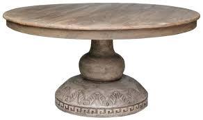 dining table pedastal black pedestal table with leaf hardwood round dining table pedestal dining table set