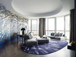 15 refined and modern living room ideas modern living room 15 refined and modern living room