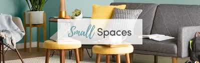 furniture for a small space. Small Spaces Furniture For A Space