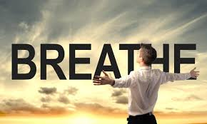 Image result for breath