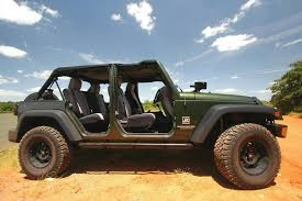 bestop top question jk forum the top destination for jeep jk wrangler news rumors and discussion