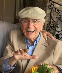 Louis Marino Obituary - Northridge, CA