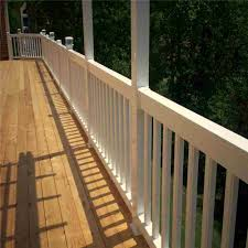 Balcony Fence mercial balcony fence manufacturer 6834 by xevi.us