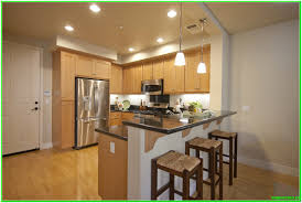 full size of kitchen kitchen remodel kitchen island ideas on a budget kitchen island top large size of kitchen kitchen remodel kitchen island ideas on a