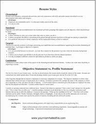 Unique Professional Resume Formats 50 Unique The Most Professional Resume Format Resume Templates