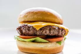 best burger singapore omakase burger