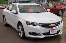 New Chevy Impala Design Chevrolet Impala Wikipedia