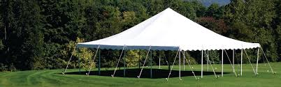 Church Tents For Sale Top Manufacturer Durban South Africa