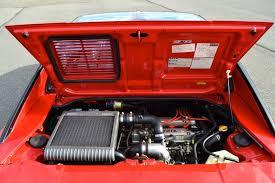 Toyota MR2 Supercharged 1989 - USA - Giełda klasyków