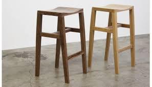 duncan rooneysol stool 1